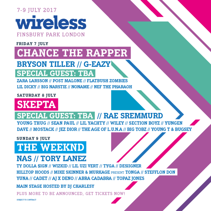 wireless-festival-2017-line-up-1487801142